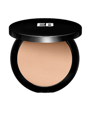 Edward Bess Flawless Illusion Compact Foundation in Beauty: NA.