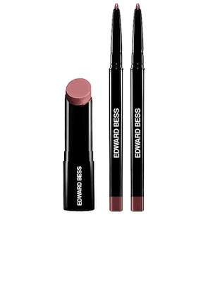 Edward Bess Supernatural Lip Outfit in Beauty: NA.