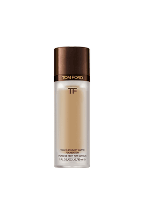 Tom Ford Traceless Soft Matte Foundation 30ml - Colour 7.5 Shell Beige