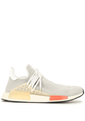 adidas by Pharrell Williams Hu NMD PRD sneakers - Neutrals