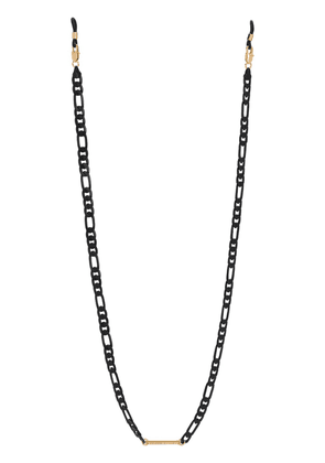 Frame Chain Panther glasses chain - Black
