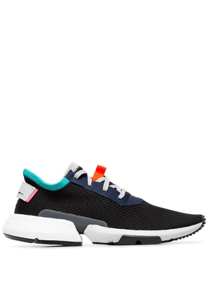adidas Pod-S3.1 sneakers - Black