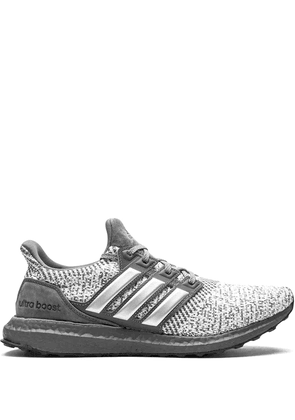 adidas Ultraboost DNA sneakers - SILVER