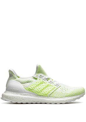 adidas Ultraboost Clima sneakers - White