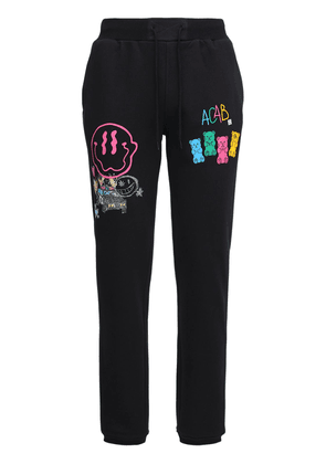 All Candies Are Bears Printed Sweatpants