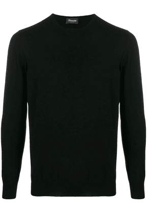 Cachemere Roundneck Sweater