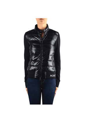 Moncler Cardigan Tricot