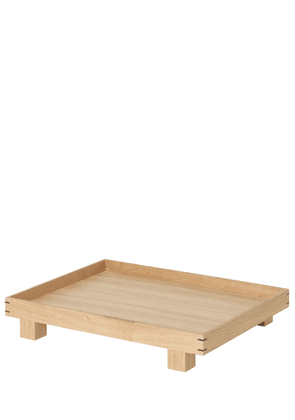 Small Bon Wooden Tray