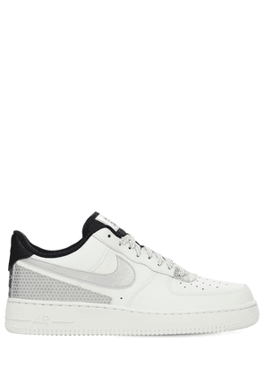Air Force 1 Se Sneakers