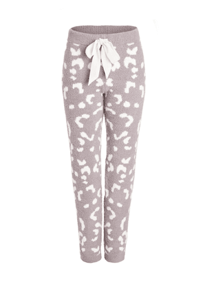 Honeydew Intimates Snow Angel Joggers