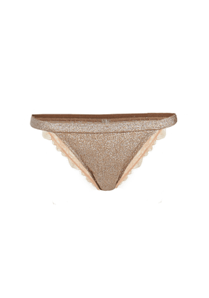LOVE Stories Wild Rose Panties