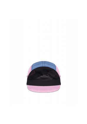 Broken Logo Nylon Hat