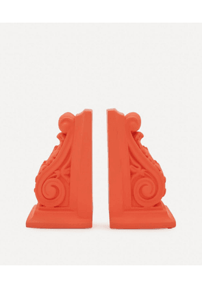 Lito Bookends Set of Two