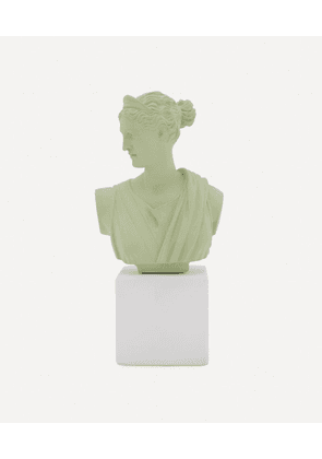 Small Artemis Bust