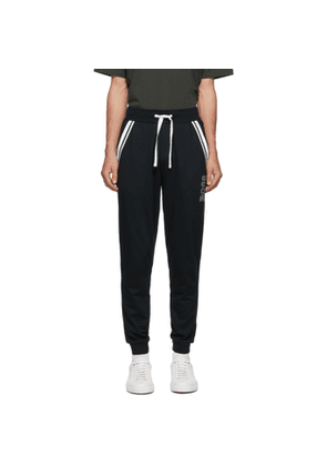 Boss Black Authentic Lounge Pants