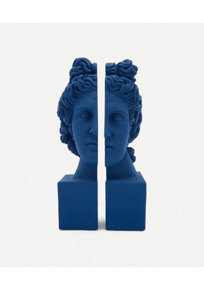 Apollo Bookends Set of Two