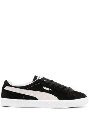 Puma VTG MII 1968 sneakers - Black