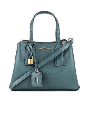 Marc Jacobs The Editor 29 Bag in Blue.