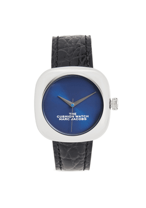 The Marc Jacobs The Cushion Watch 35mm