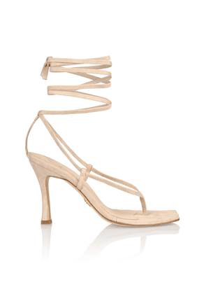 Brother Vellies M'O Exclusive Yoko Paloma Sandals