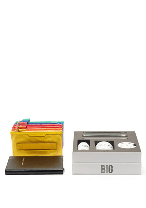 Anya Hindmarch - The Office Set - Multi