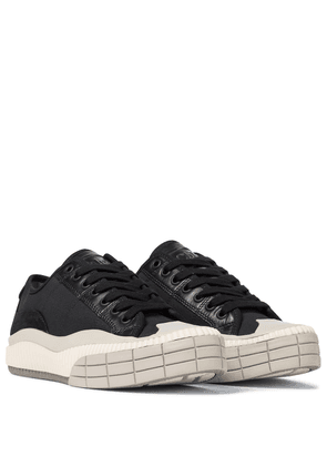Clint ripstop sneakers
