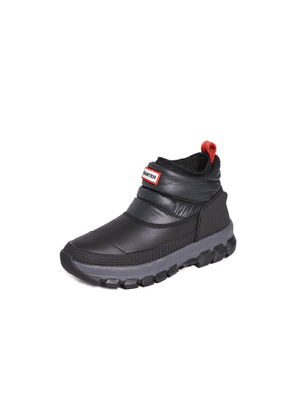 Hunter Boots Original Insulated Snow Ankle Boots