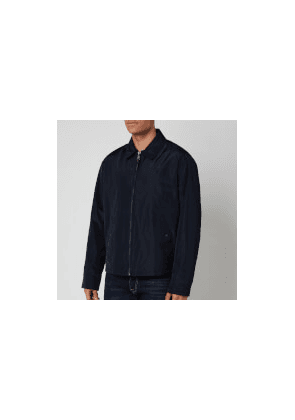 Polo Ralph Lauren Men's Chatham Windbreaker - Collection Navy - S