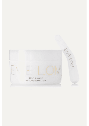 Eve Lom - Rescue Mask, 100ml - Colorless
