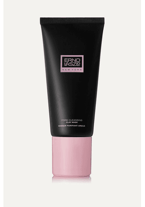 Erno Laszlo - Pore Cleansing Clay Mask, 100ml - Colorless
