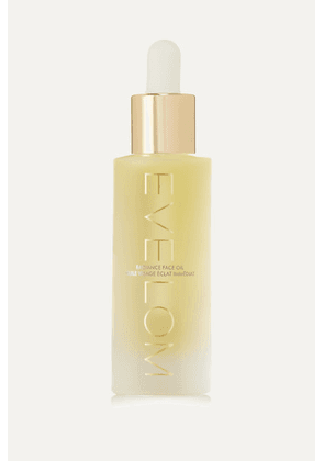 Eve Lom - Radiance Face Oil, 30ml - Colorless