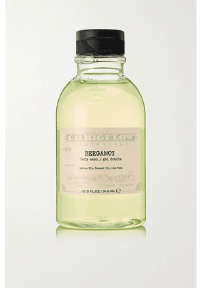 C.O. Bigelow - Bergamot Body Wash, 310ml - Colorless