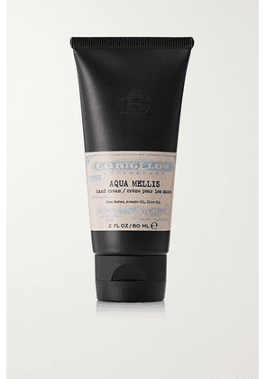 C.O. Bigelow - Aqua Mellis Hand Cream, 60ml - Colorless