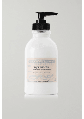 C.O. Bigelow - Aqua Mellis Body Lotion, 310ml - Colorless