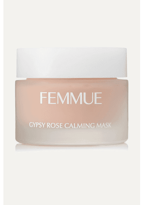 FEMMUE - Calming Mask, 50g - Colorless