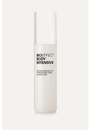 BIOEFFECT - Body Intensive, 75ml - Colorless