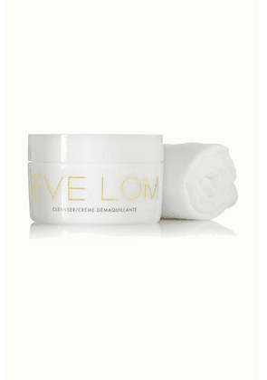 Eve Lom - Cleanser, 100ml - Colorless