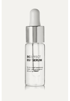 BIOEFFECT - Egf Serum, 15ml - Colorless