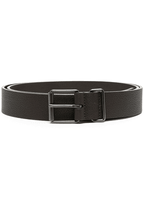 Anderson's grained style belt - Brown