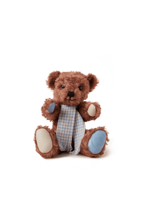 Mulberry Mulberry Teddy Bear