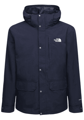 Pinecroft Triclimate Jacket