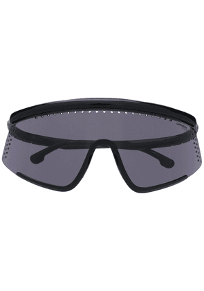 Carrera Hyperfit 10/S sunglasses - Black