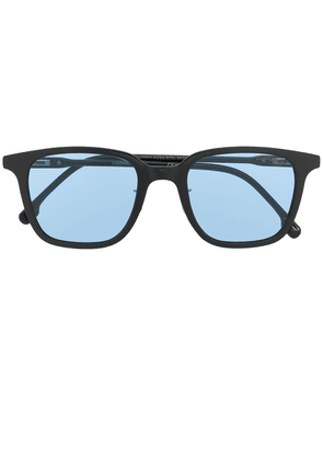 Carrera square frame sunglasses - Black