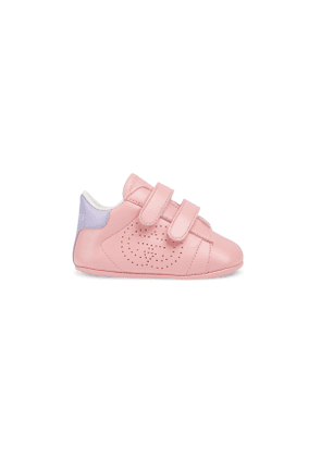 Baby Ace sneaker with Interlocking G