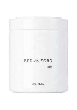 BED J.W. FORD 001 Candle, 12.3 oz