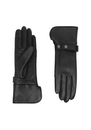 Gloves Hoopette tactile