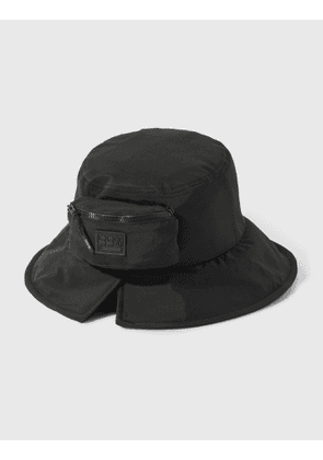 99%IS- Bucket Pocket Hat