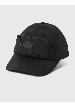 99%IS- Pocket Cap