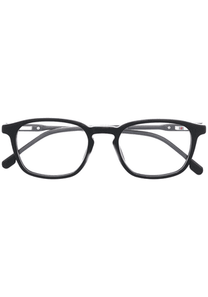 Carrera optical square-frame glasses - Black