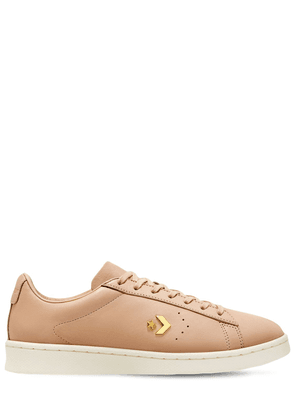 Horween Premium Pro Leather Ox Sneakers